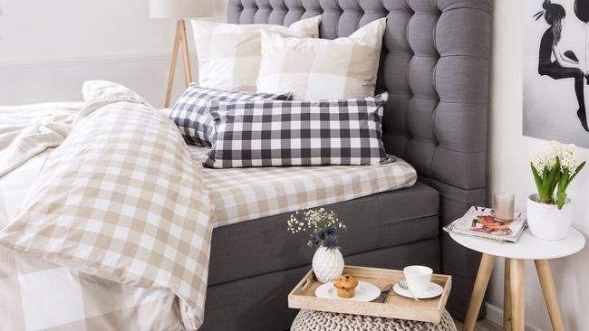 dalani | camera da letto: mobili e accessori - Arredi Camera Da Letto