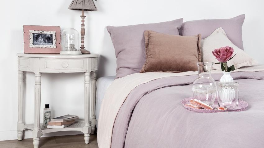 Camera Da Letto Nuovo Arredo : Camera da letto arredo good arredamento