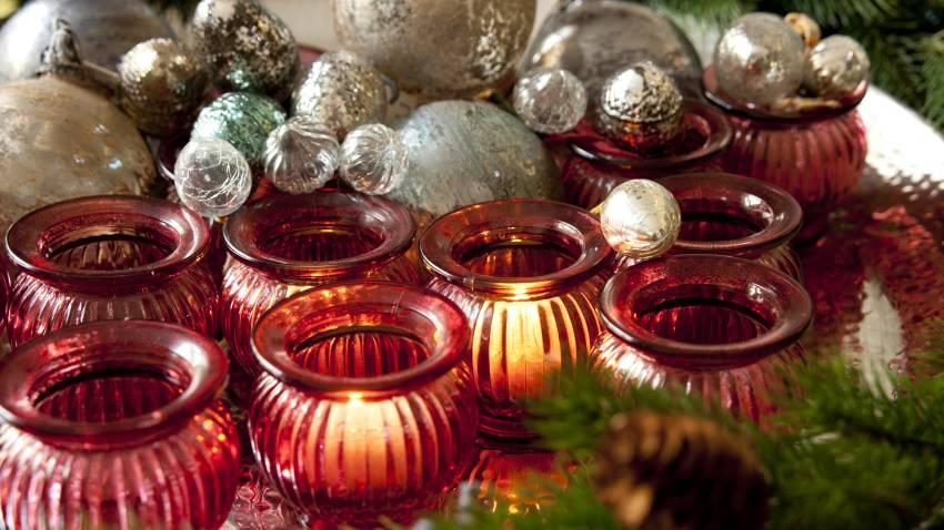 Dolce di Natale