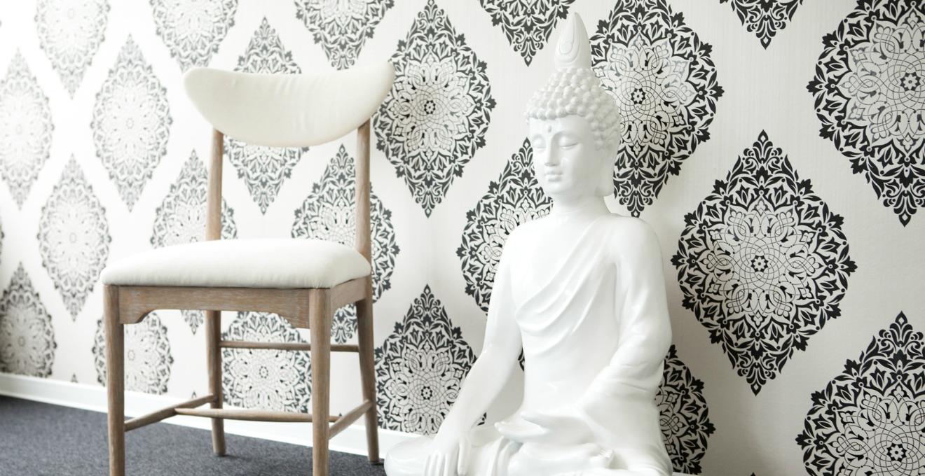 Sculture in marmo