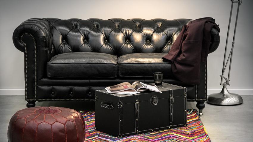 Tappeti Colorati Per Salotto : Tappeti per salotto soffice novità in casa dalani e ora westwing