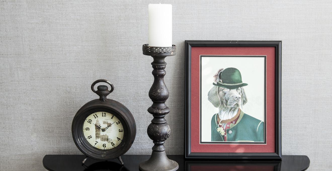 Orologi vintage