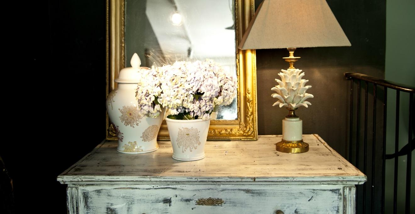 Arredamento Casa Stile Barocco : Stile barocco sfumature dorate in casa westwing dalani e ora
