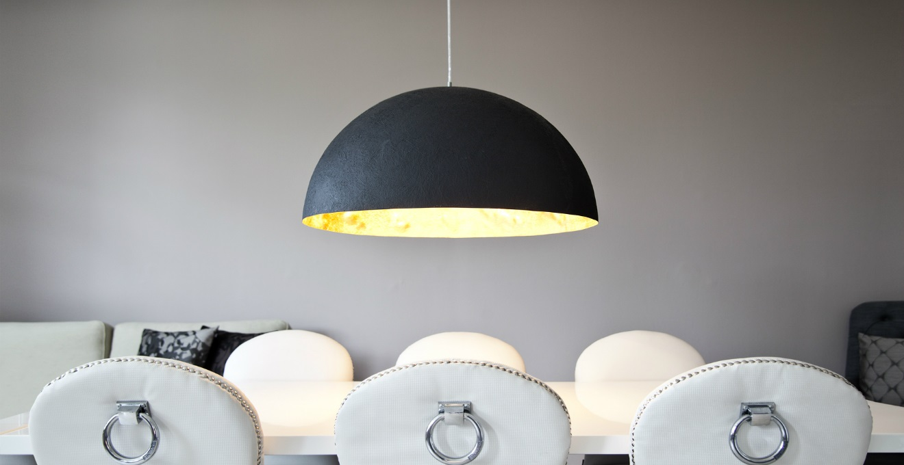 DALANI | Lampade da cucina: eleganti e pratici punti luce
