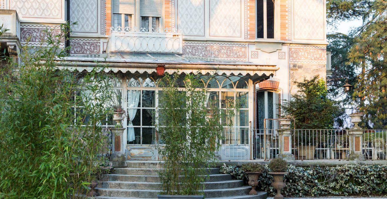 Agrumi fiori d 39 arancio per la vostra casa westwing for Decorazioni in ferro per giardino
