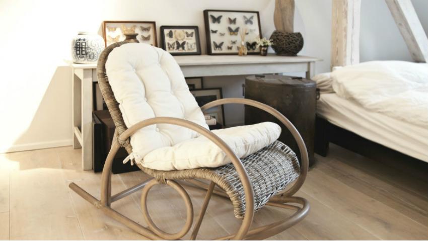 Sedie in bambù: sedute orientali per la casa - Dalani e ora Westwing