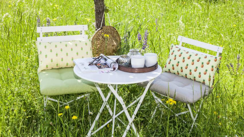 Sedie Da Giardino In Plastica : Westwing sedie da giardino in plastica come sceglierle bene