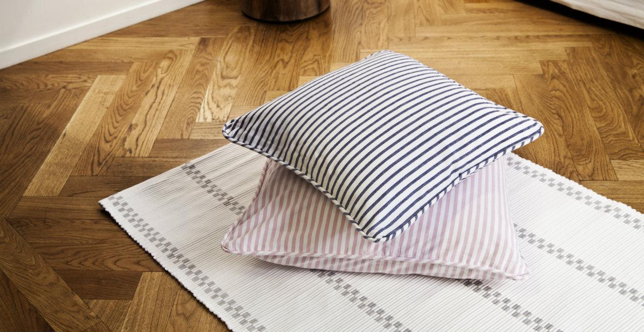 Federe per cuscini 40×40