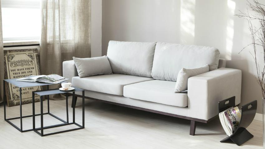 Divano Nero E Bianco : Tavolini soggiorno low cost eggplantl divano e amore collezione