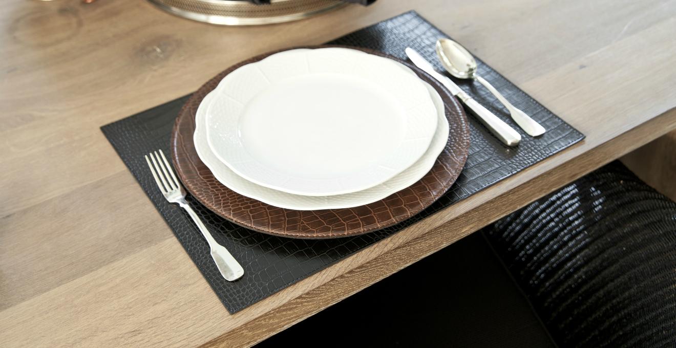 Piatti in porcellana: meraviglie per la tavola - Dalani e ora Westwing