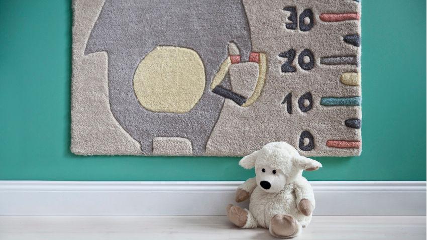 Dalani quadri per bambini allegria nella cameretta - Quadri per cameretta bambini ...