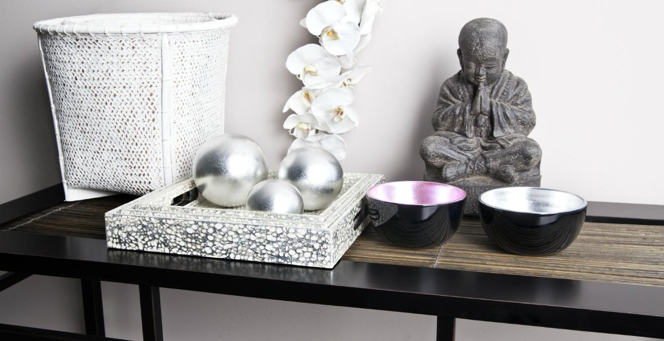 Camere Da Letto Stile Orientale : Camera da letto orientale magica atmosfera dalani e ora westwing