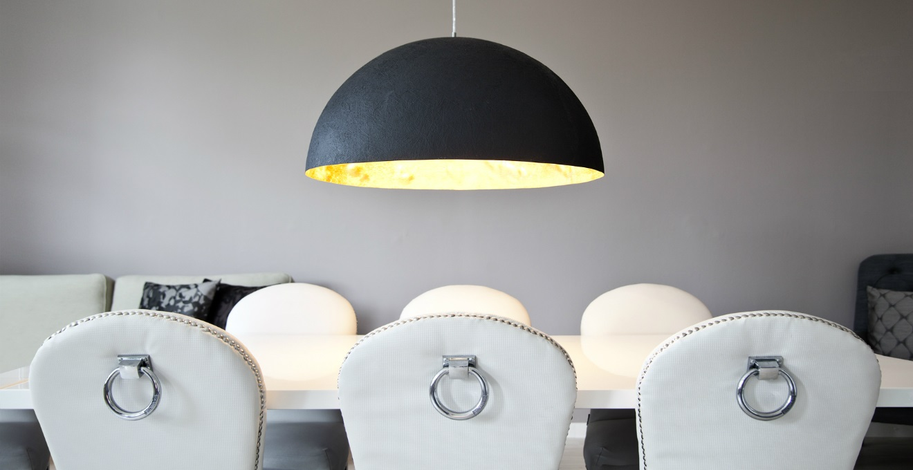 Tavolo da cucina moderno design e stile westwing - Tavolo cucina moderno ...
