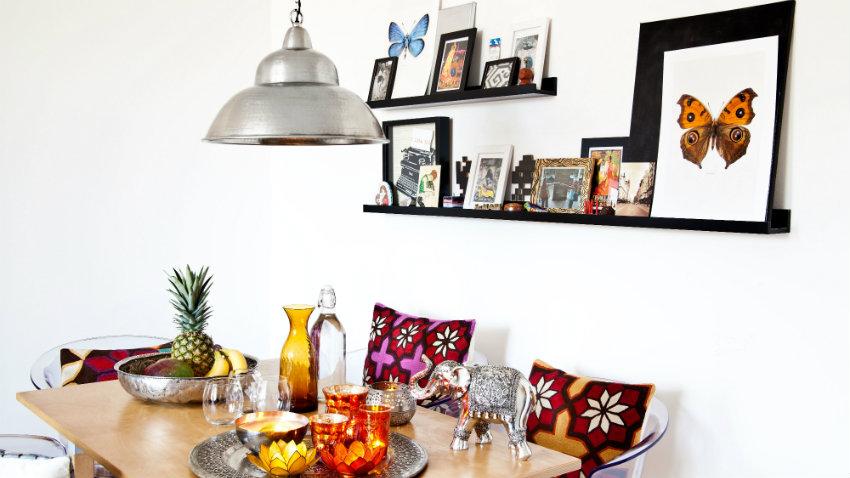 Mensole per cucina: funzionali e di stile - Dalani e ora Westwing