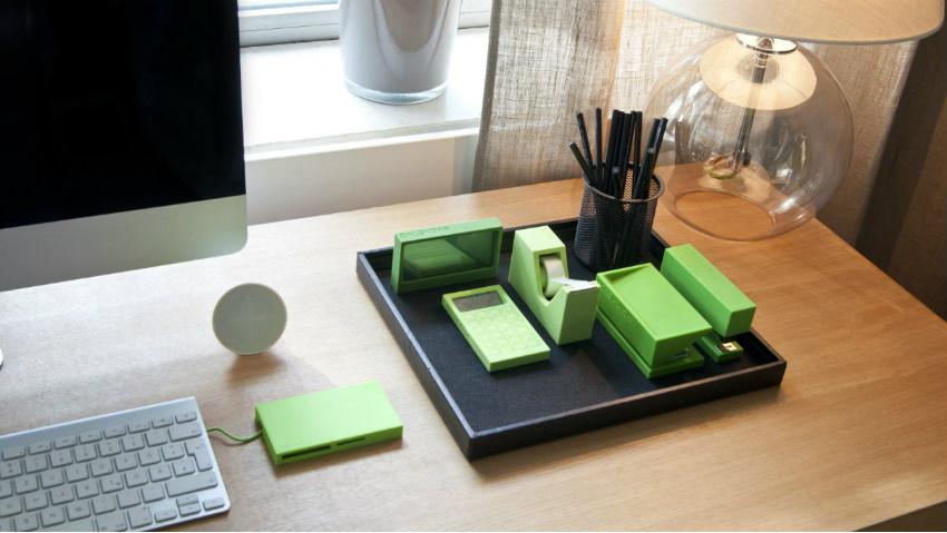 Portadocumenti mantenere l 39 ordine sulla scrivania - Portadocumenti per ufficio ...