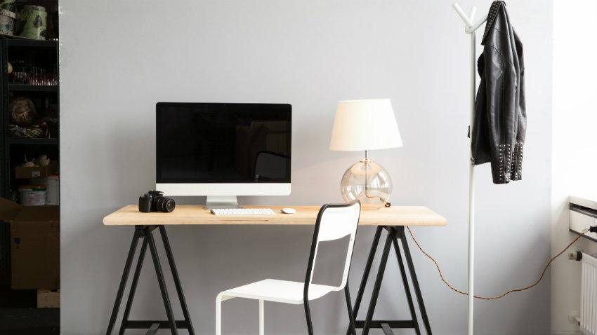 Scrittoio moderno: design contemporaneo - Dalani e ora Westwing