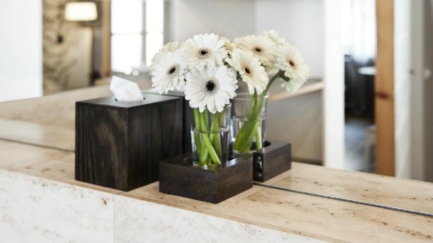 WESTWING | Stendibiancheria da vasca: per il tuo bucato a mano