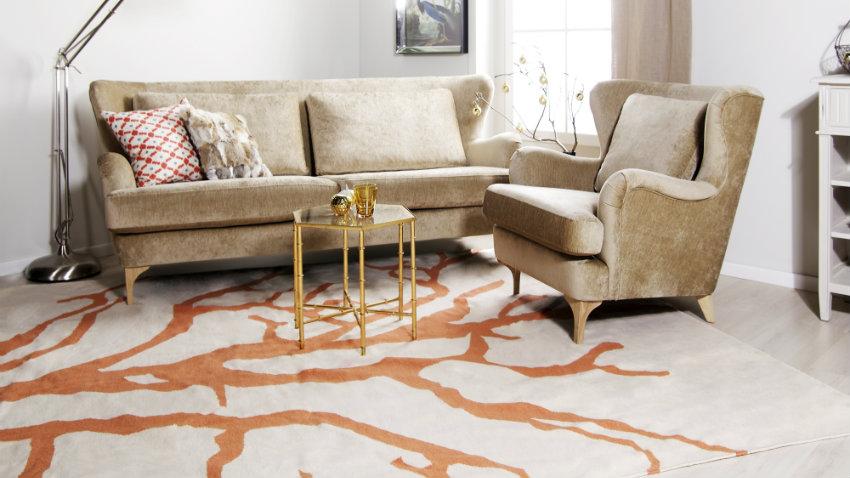 Tappeti Da Bagno Grandi Dimensioni : Tappeti moderni grandi dimensioni cheap tappeti moderni tappeti