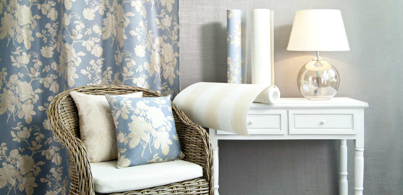 Tessuti francesi moda e design westwing for Tessuti francesi arredamento