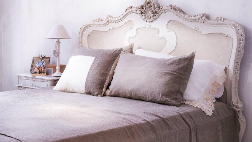Testate per letti online dalani e ora westwing - Il miglior divano letto ...