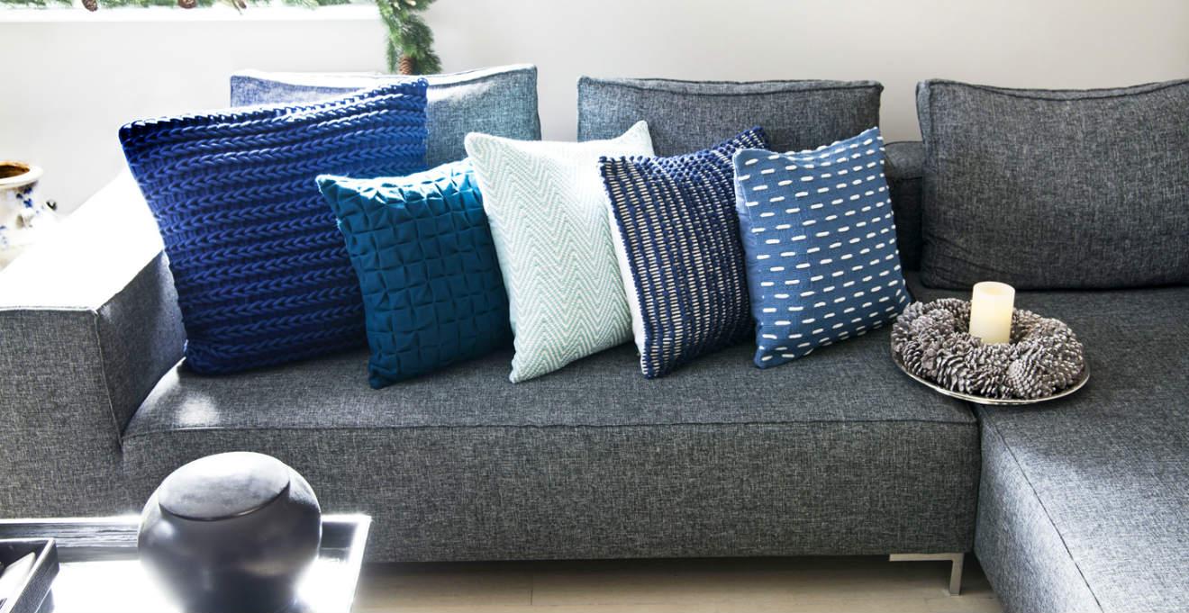 Copridivani per divani poltronesof copridivani per divani - Copridivano angolare cuscini fissi ...