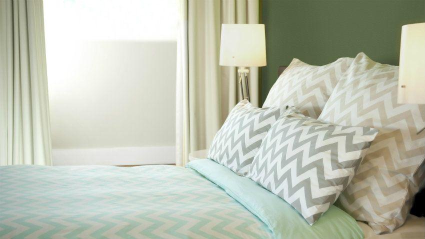 Cuscini decorativi per letto: il dettaglio mancante - Dalani e ora ...