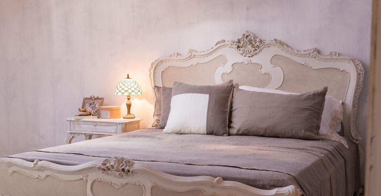 Testiera Per Letto Prezzi : Cuscini per testata letto morbide decorazioni dalani e ora westwing
