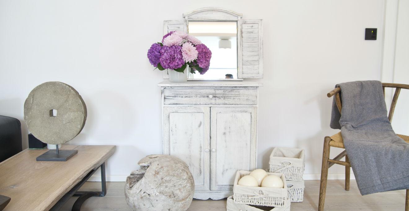 Specchi decorativi stile in casa dalani e ora westwing - Specchi in stile ...