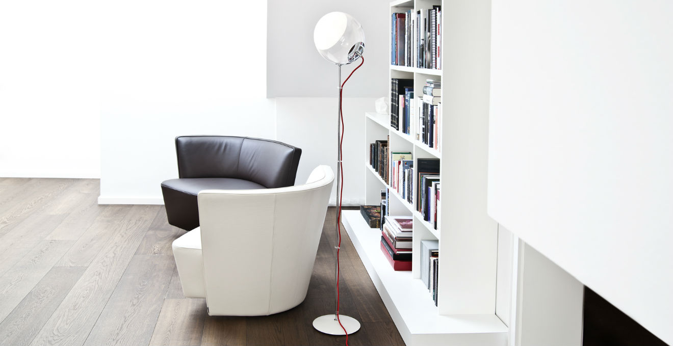 Poltrona Ufficio Elegante : Poltrone da ufficio in pelle comfort e stile dalani e ora westwing