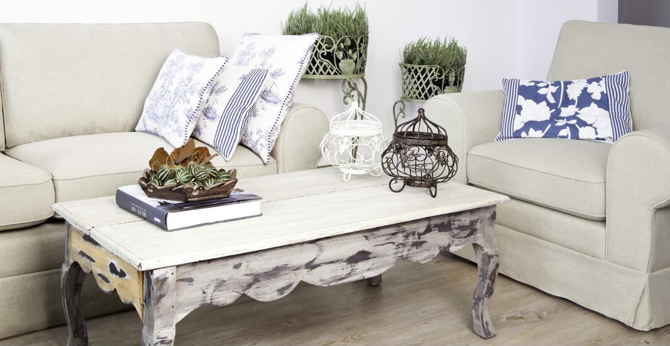 Tavolini da salotto in metallo acquisti online su ebay
