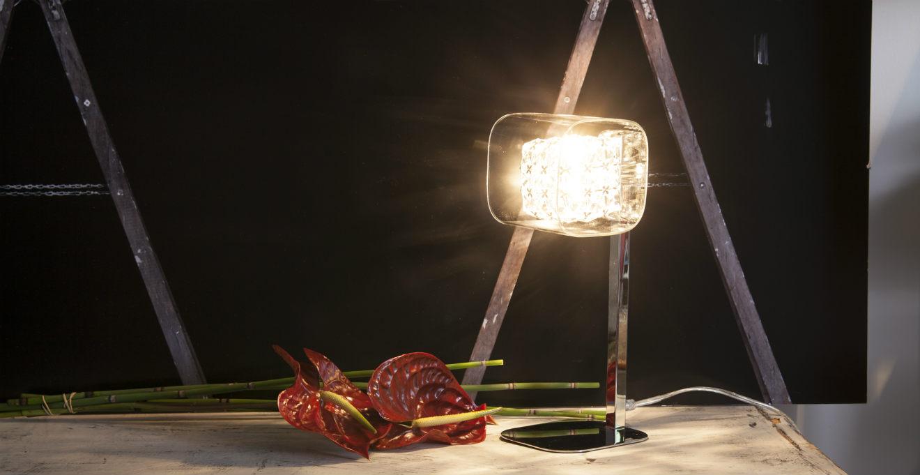 Plafoniere Industriali : Plafoniere l illuminazione perfetta in casa dalani e ora westwing