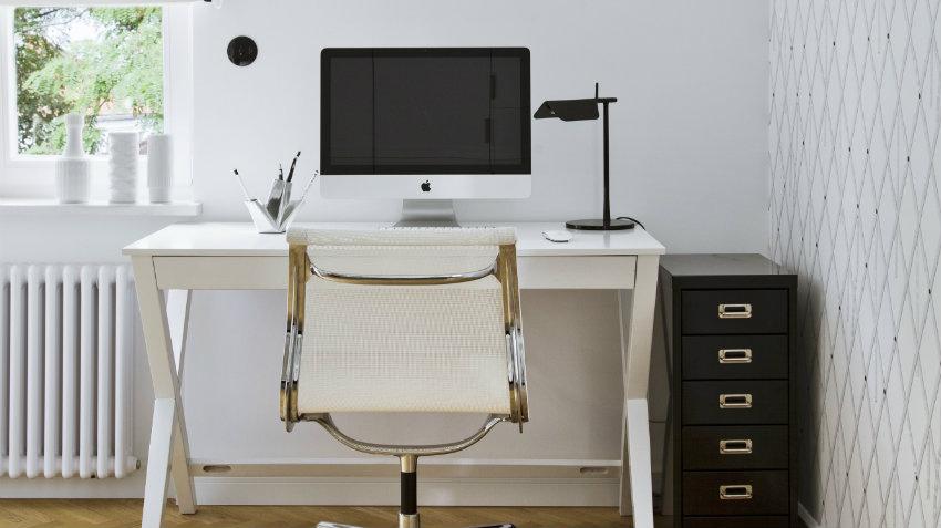 Cassettiera per ufficio: design funzionale al lavoro - Dalani e ...