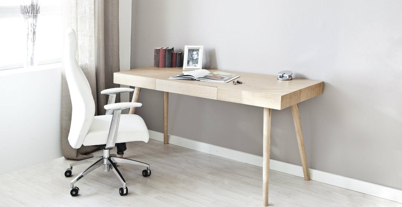 Consolle scrivania: il fascino della praticità - Dalani e ora Westwing