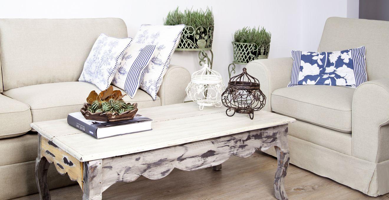 Tavolino basso da salotto: charme per il tuo living - Dalani e ora ...