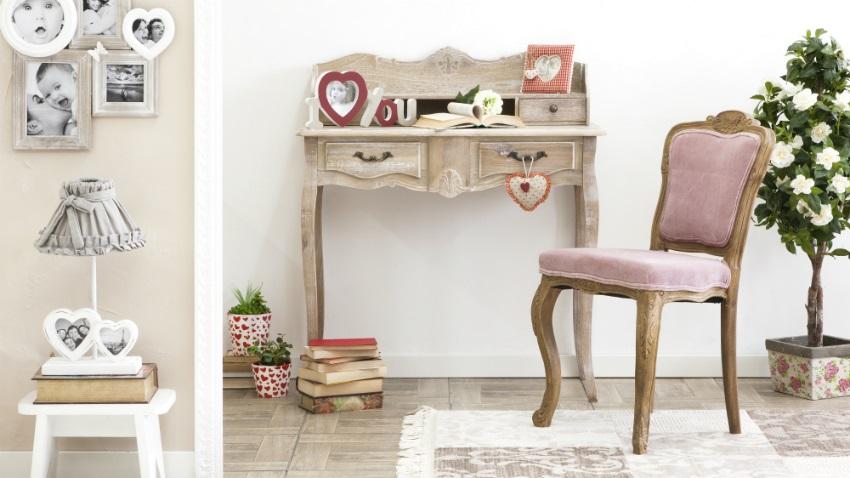 Arredare una casa piccola tante idee salvaspazio dalani for Arredamento moderno casa piccola