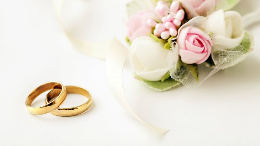 Preferenza DALANI | Regali per 50 anni di matrimonio: consigli d'oro RP83