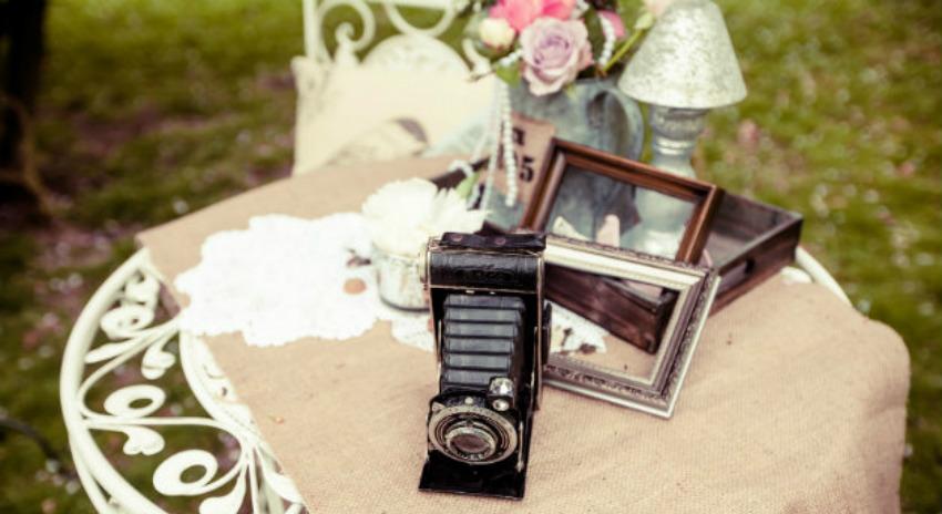 Regali per la casa accessori e idee regalo westwing for Idee regalo per la casa