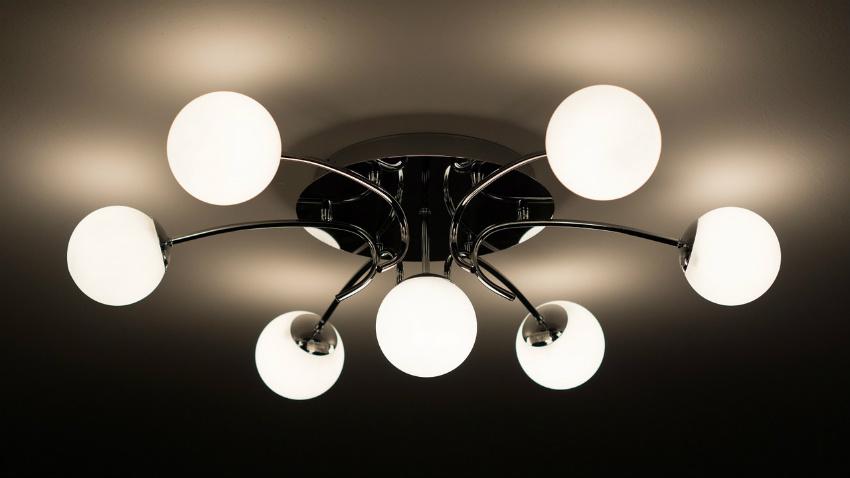 Lampadari per bagno: illuminazione di stile - Dalani e ora Westwing