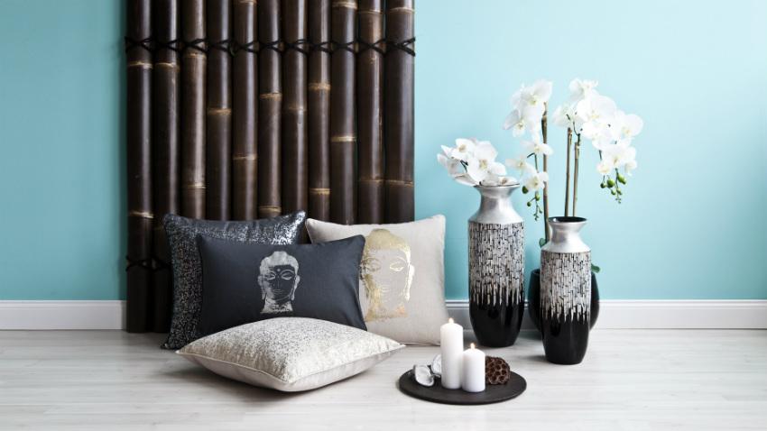 DALANI | Vasi decorativi: un tocco di stile in casa