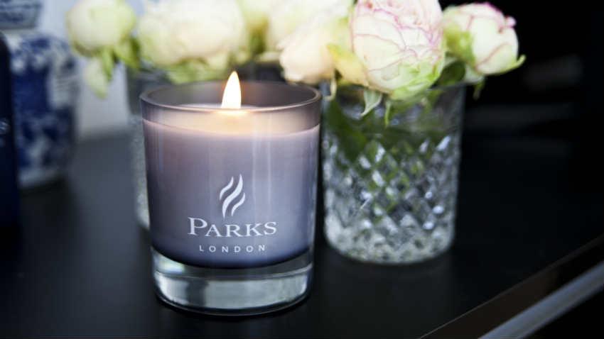parks london profuma la tua casa westwing dalani e ora westwing. Black Bedroom Furniture Sets. Home Design Ideas