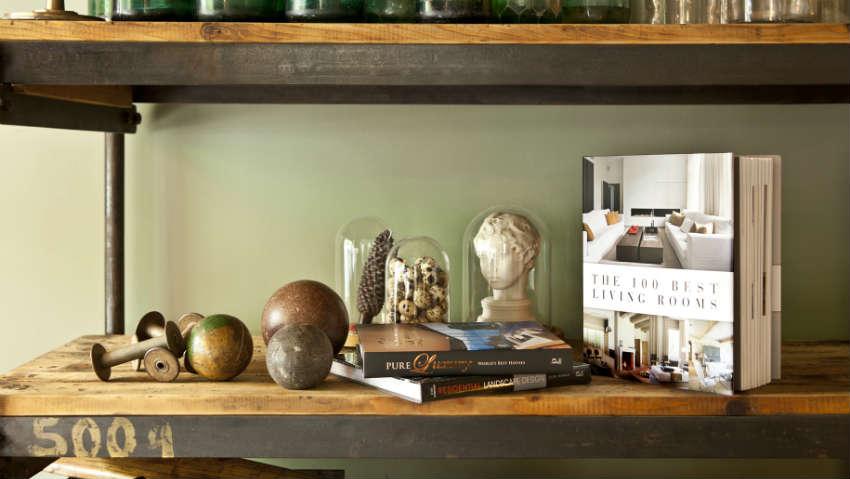 Libreria in ciliegio: legno raffinato | WESTWING - Dalani e ora Westwing