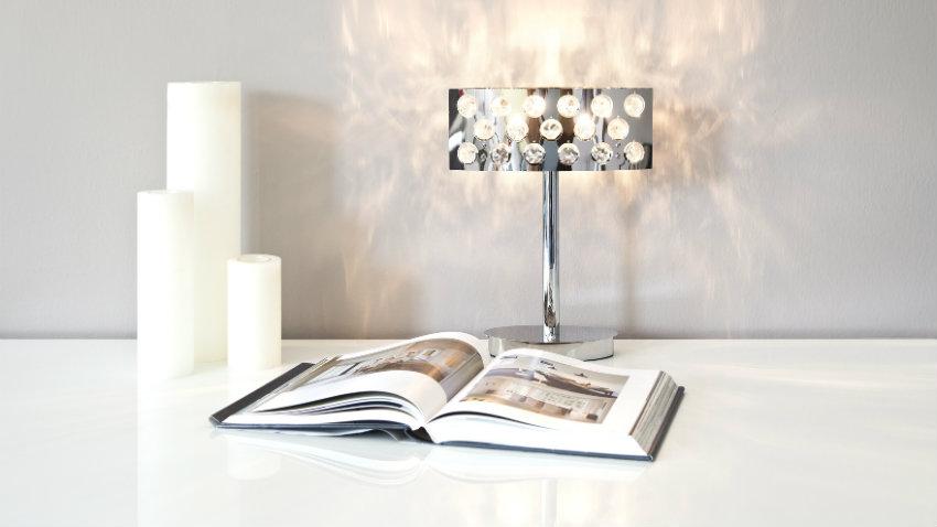 Plafoniera Quadrata Bagno : Plafoniera quadrata: luce per lampade a soffitto dalani e ora westwing