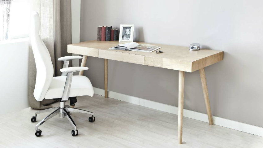 Poggiapiedi per ufficio regolabili per la scrivania - Poggiapiedi ufficio ...