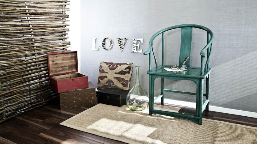 Sedie in legno colorate: un arcobaleno in casa - Dalani e ora Westwing
