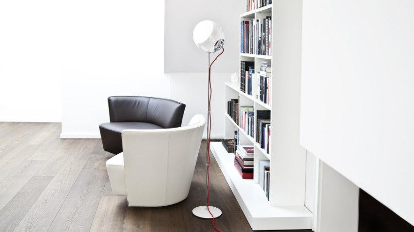 Soggiorno minimal: arredamento e mobili di design | WESTWING ...
