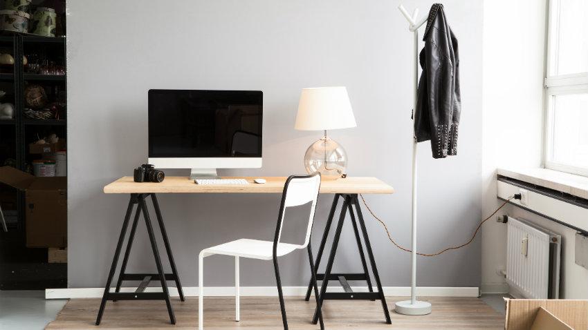 Appendiabiti moderni design audace per la casa dalani e for Accessori per la casa moderni