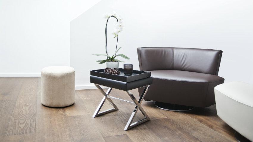 arredamento minimal: chic e design | dalani - Casa Arredamento Minimal