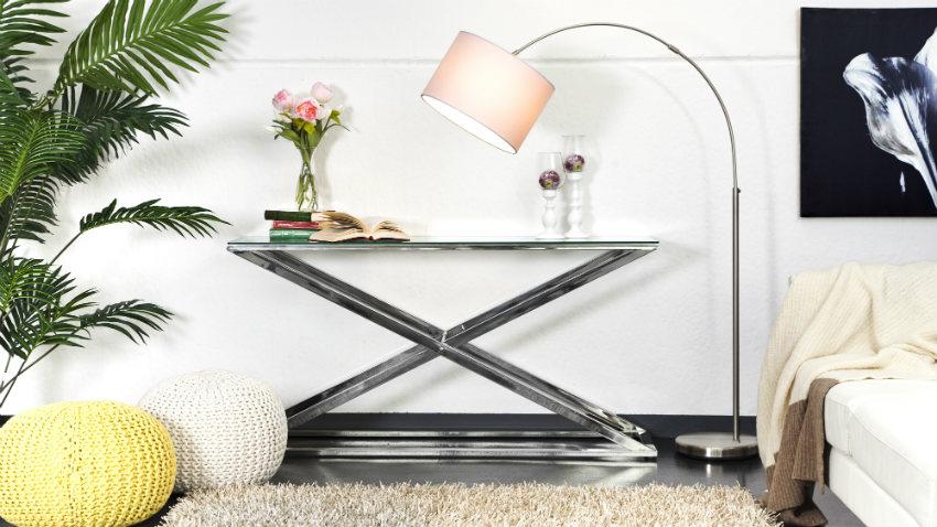 Mobili da soggiorno moderni: per la casa chic - Dalani e ora Westwing