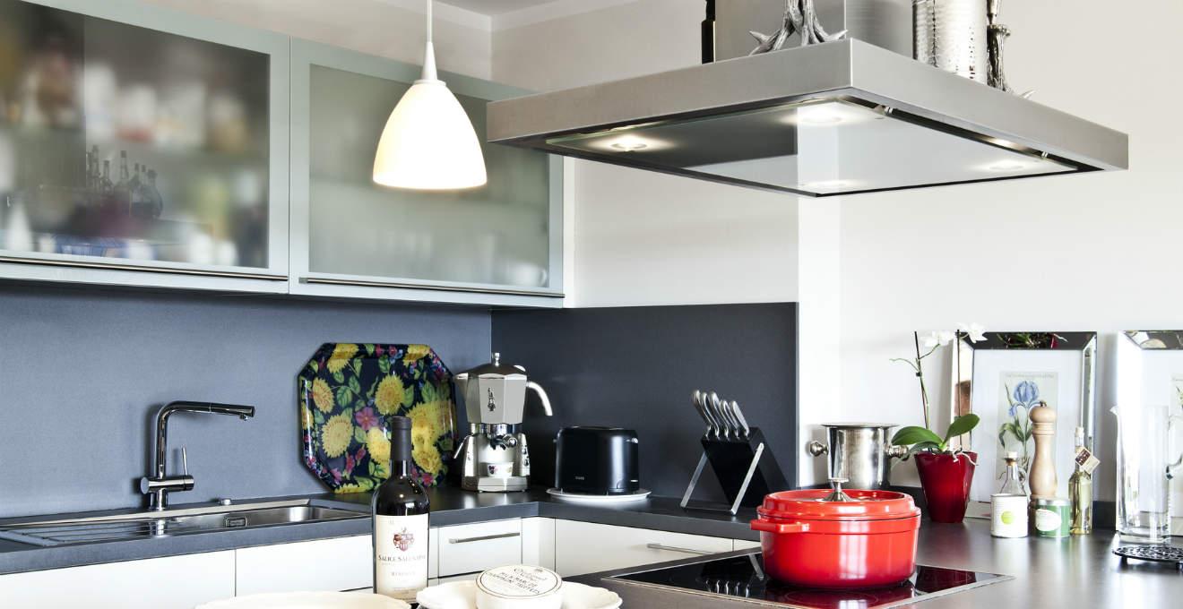Adesivi per lavastoviglie: idee originali in casa - Dalani e ora ...