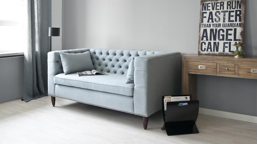 Divano letto design: elegante e funzionale - Dalani e ora Westwing